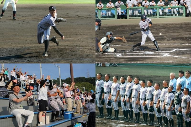 秋季 高校 大会 和歌山 県 野球
