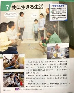 IMG_6626.JPG