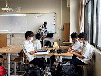 REAnyConv.com__IMG_8660.jpg